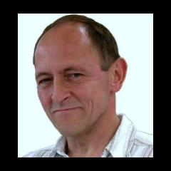 Bo Albrechtsen