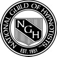 National Guild of Hypnostists