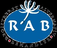rab-logo-3